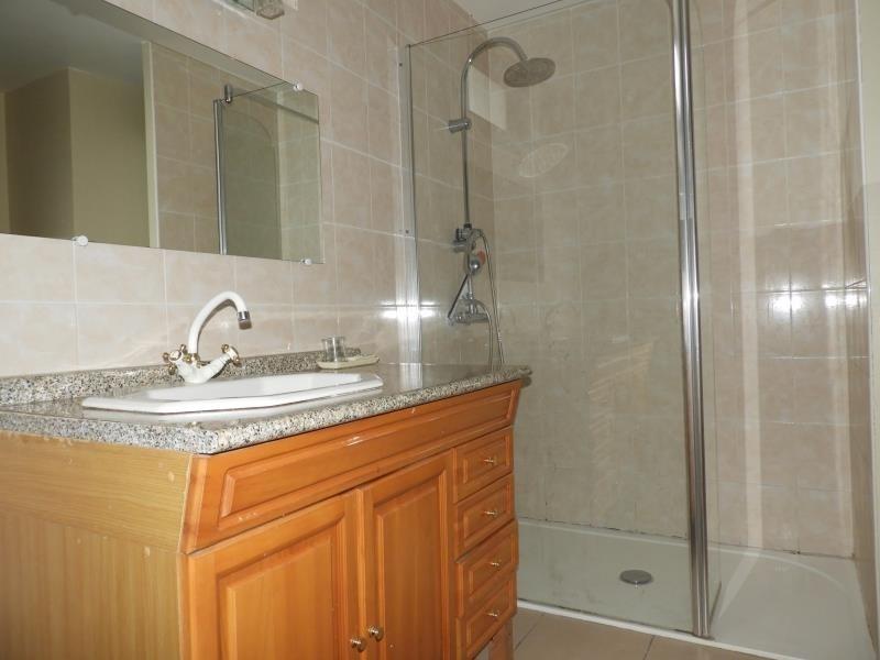 Vente maison / villa St georges d'oleron 293200€ - Photo 8