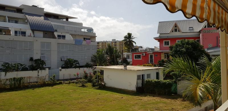 Location appartement St denis 1190€ CC - Photo 13