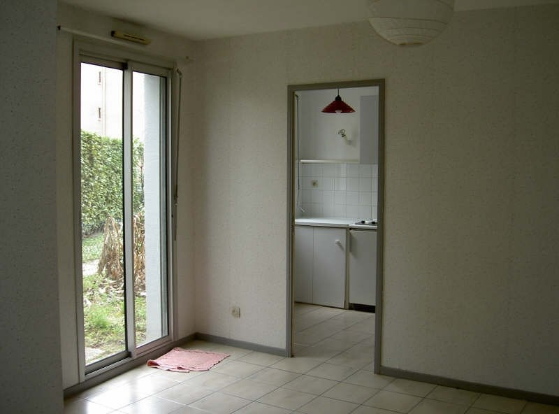 Rental apartment Toulouse 455€ CC - Picture 5