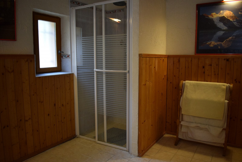 Revenda residencial de prestígio casa Seillans 892000€ - Fotografia 26