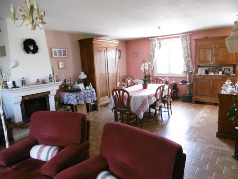 Sale house / villa Volnay 183 750€ - Picture 7
