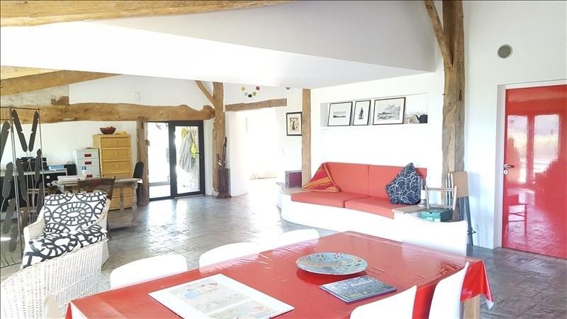Deluxe sale house / villa Agen 449000€ - Picture 4