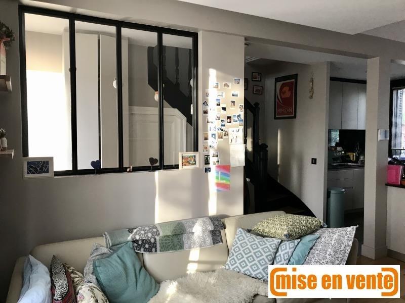 Revenda casa Le perreux sur marne 780000€ - Fotografia 6