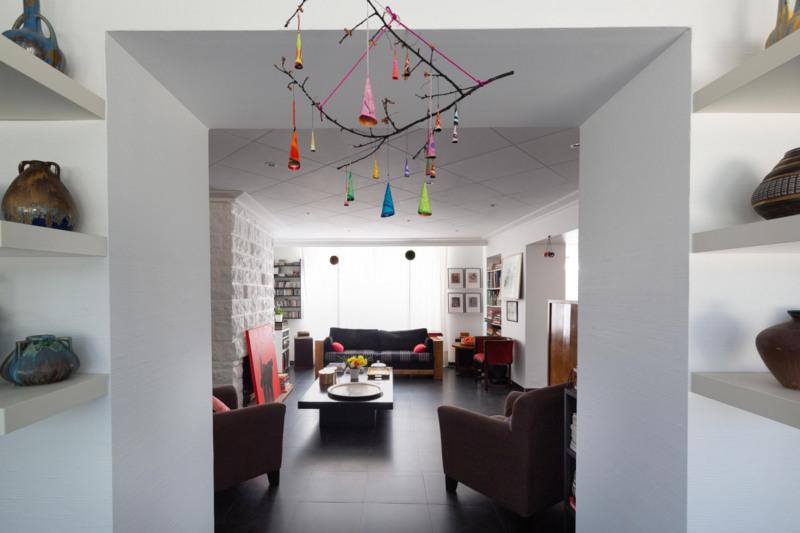 Vente de prestige maison / villa Jonage 950000€ - Photo 8