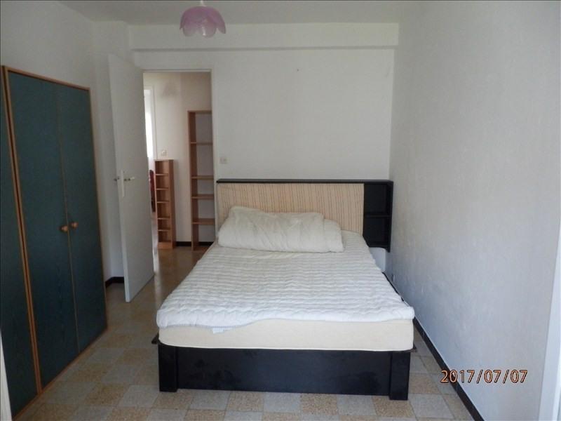 Alquiler  apartamento Toulon 610€ CC - Fotografía 4