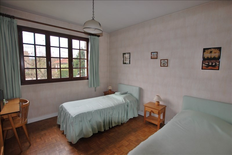 Sale house / villa Montfermeil 372000€ - Picture 6