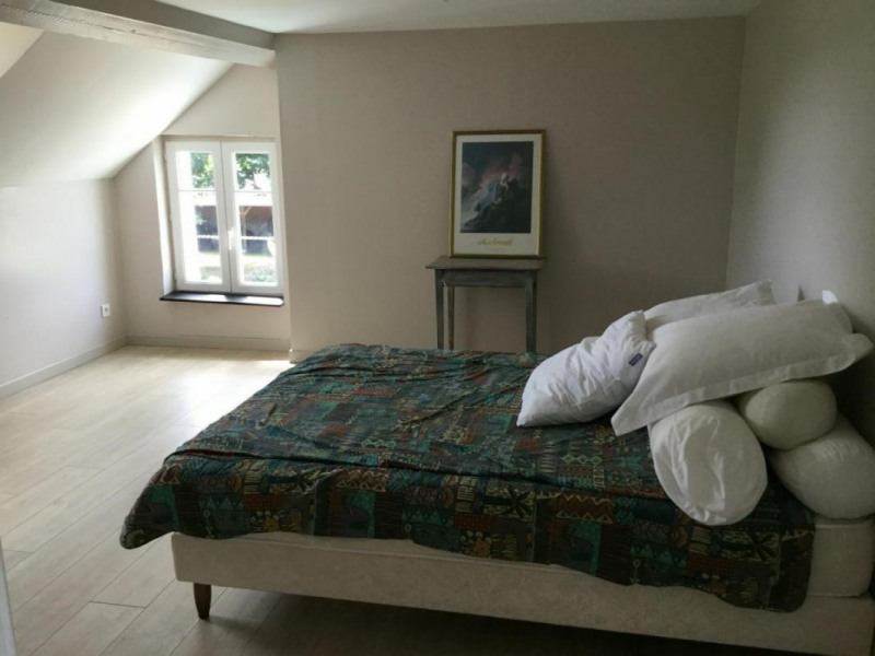 Vente de prestige maison / villa Lisieux 609000€ - Photo 9