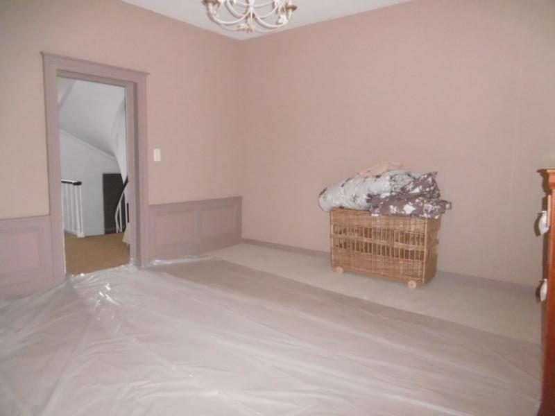 Sale house / villa Montoire sur le loir 62820€ - Picture 4