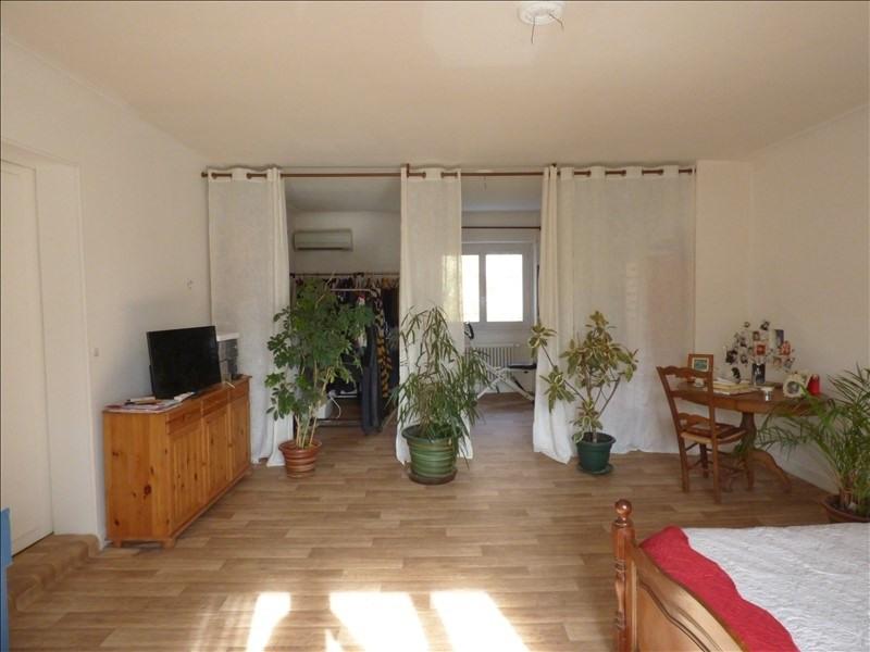 Sale house / villa La ferte sous jouarre 349000€ - Picture 4