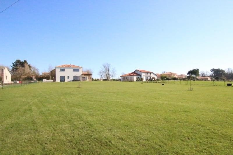 Vente maison / villa Port st pere 384500€ - Photo 5