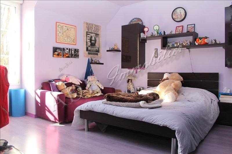 Vente de prestige maison / villa Lamorlaye 645000€ - Photo 5