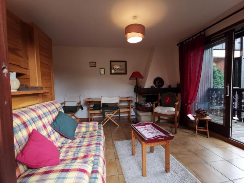 出售 公寓 Megeve 265000€ - 照片 7