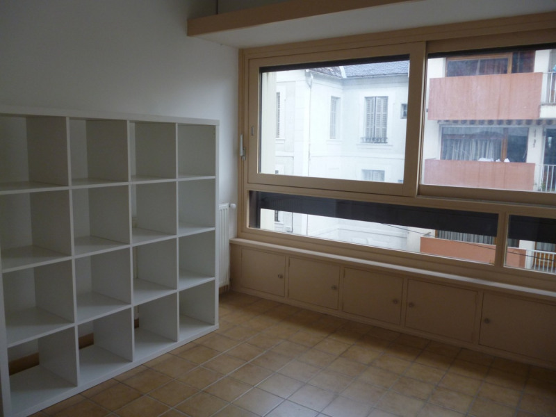 Location appartement Tarbes 600€ CC - Photo 6