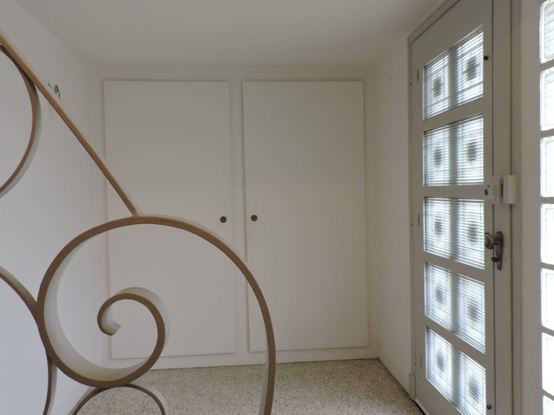 Location maison / villa Le passage 900€ CC - Photo 2
