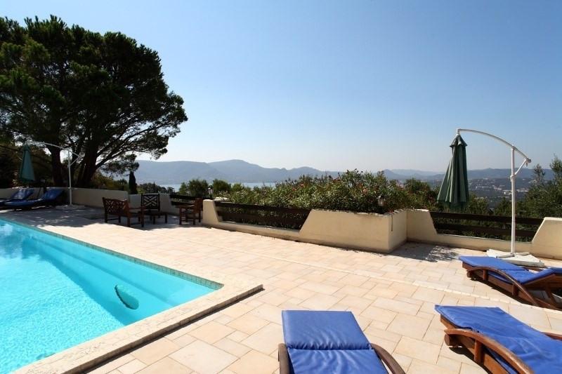 Location maison / villa Porto vecchio 2000€ CC - Photo 4