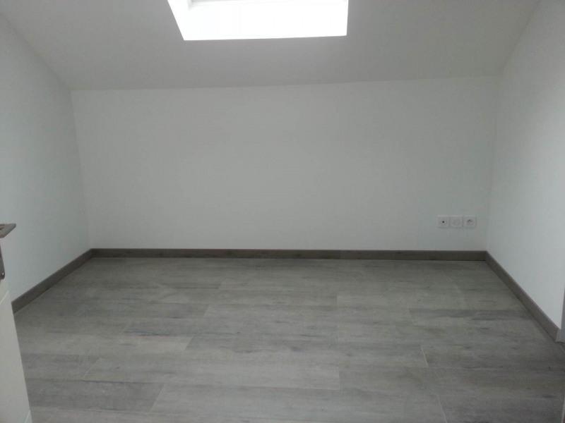 Alquiler  apartamento Gaillard 1146€ CC - Fotografía 7