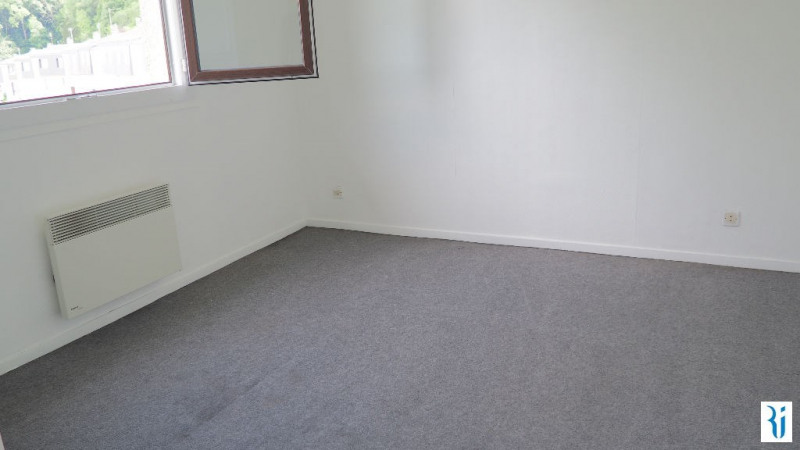 Sale apartment Deville les rouen 112 000€ - Picture 4