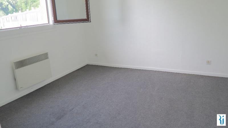 Vente appartement Deville les rouen 112000€ - Photo 4