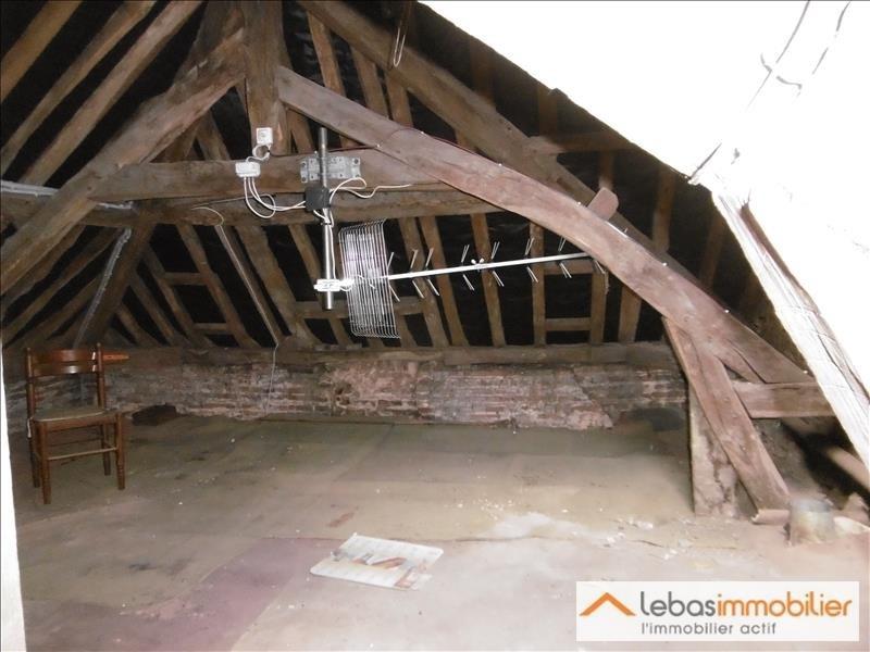 Location appartement Doudeville 528€ CC - Photo 6