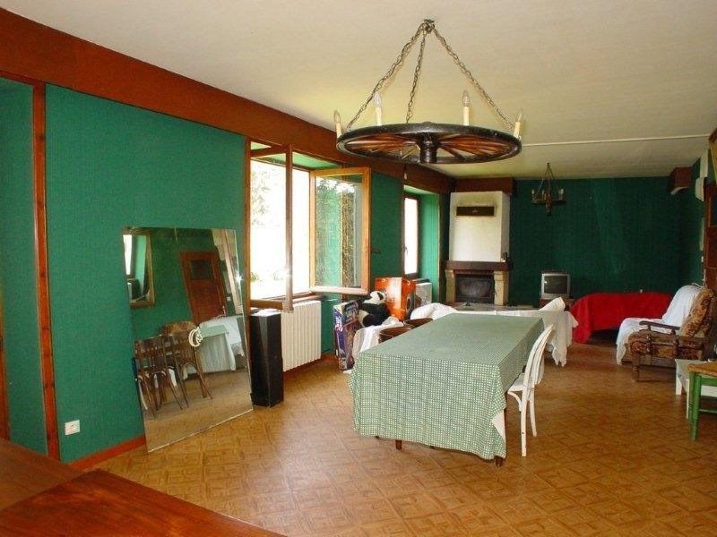 Sale house / villa Le chambon sur lignon 195000€ - Picture 5
