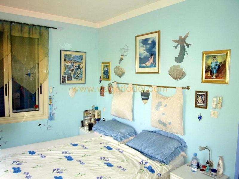 Verkauf auf rentenbasis haus Nyons 70000€ - Fotografie 14