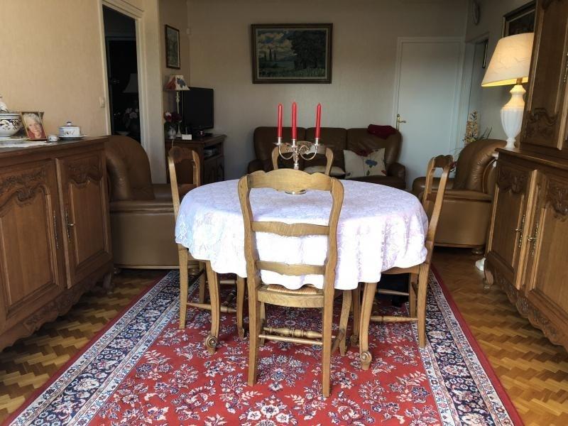 Vente appartement Bois guillaume 172500€ - Photo 5