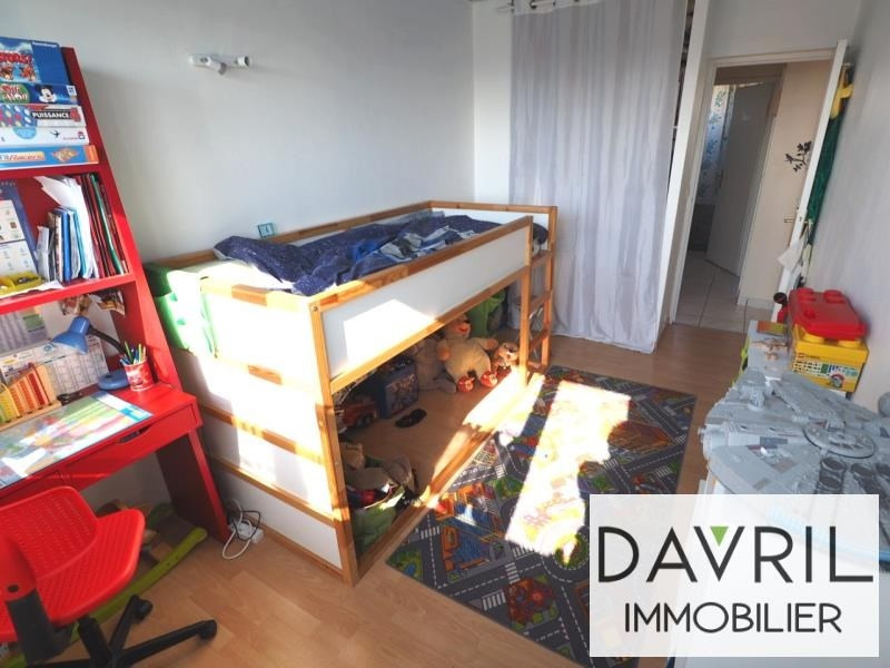 Vente appartement Conflans ste honorine 165 000€ - Photo 10