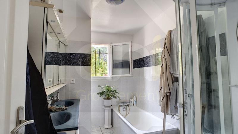 Sale house / villa Vitrolles 499000€ - Picture 9