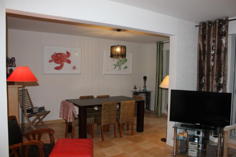 Venta de prestigio  apartamento Le touquet paris plage 795000€ - Fotografía 5