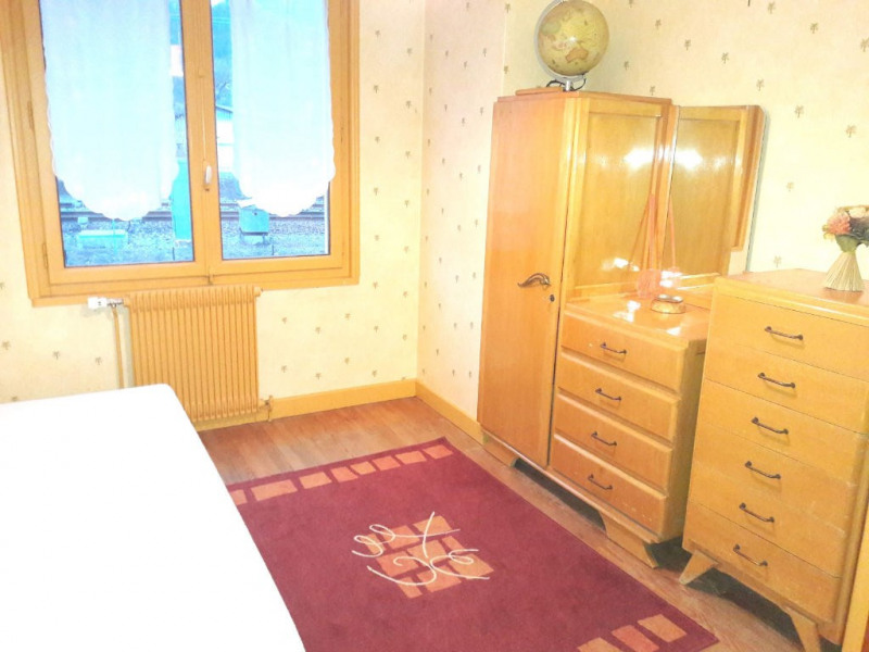 Sale house / villa Sallanches 355 000€ - Picture 8