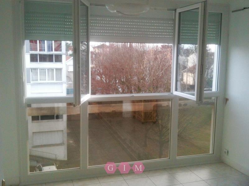 Produit d'investissement appartement Conflans ste honorine 118000€ - Photo 3