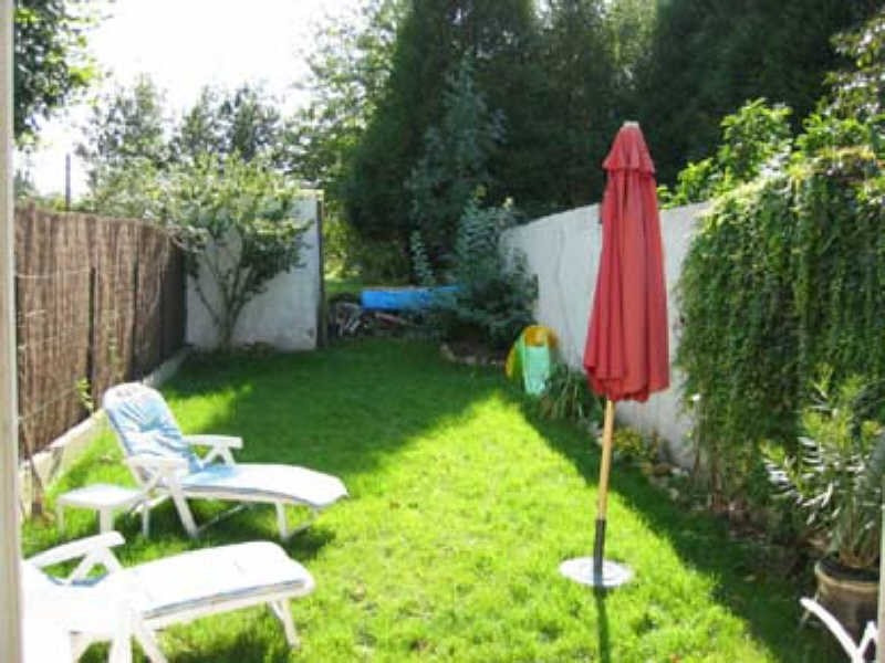 Sale house / villa Limitrophe montfort 451 500€ - Picture 2