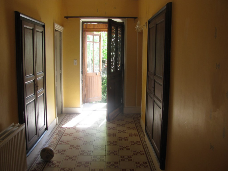 Rental apartment Nyons 664€ +CH - Picture 9
