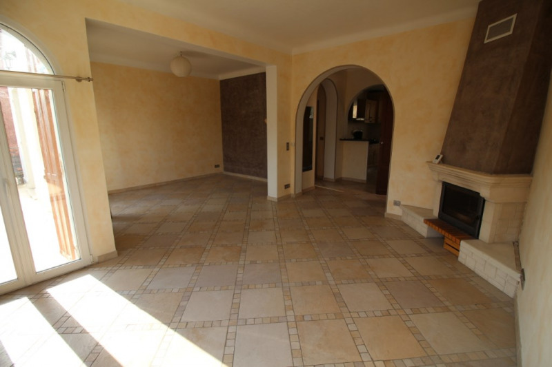 Deluxe sale house / villa Nice 659000€ - Picture 4