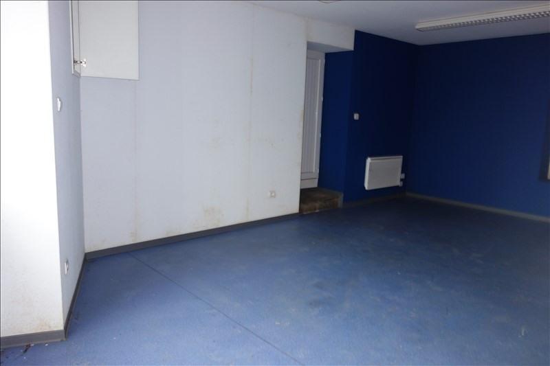 Sale house / villa Palluau 67000€ - Picture 3