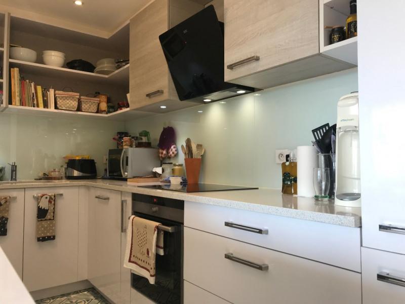 Vente appartement Le grau du roi 280000€ - Photo 4