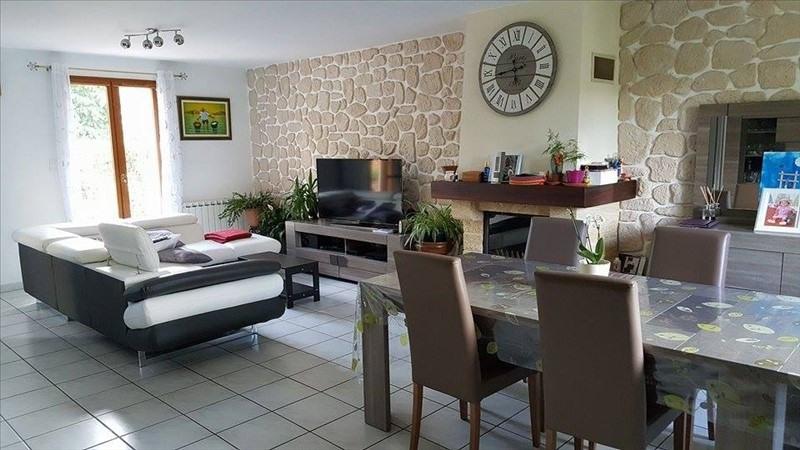 Vente maison / villa Maintenon 279000€ - Photo 2