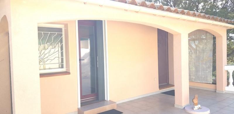 Vente maison / villa Pietrosella 420000€ - Photo 19