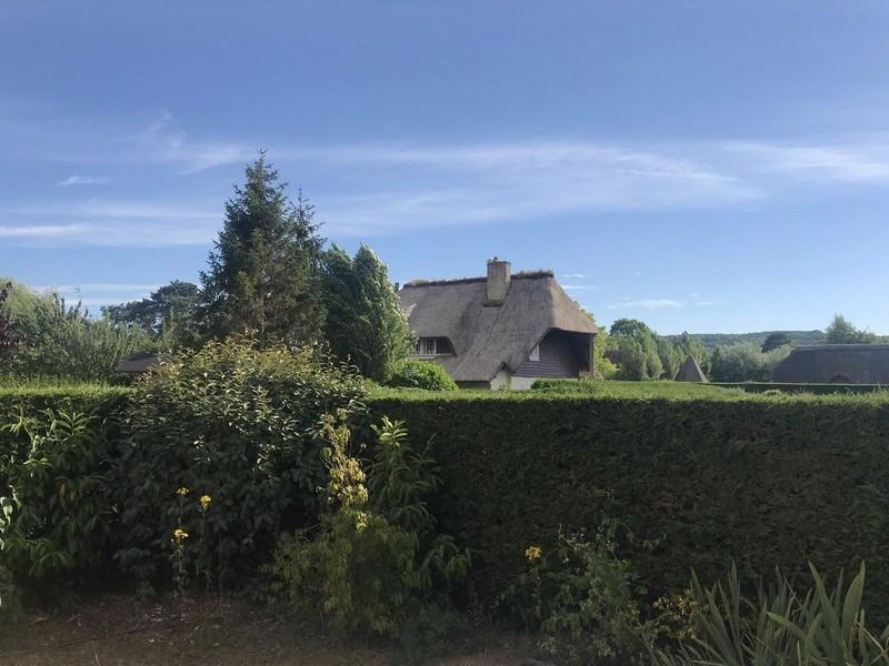 Revenda apartamento Deauville 299000€ - Fotografia 4