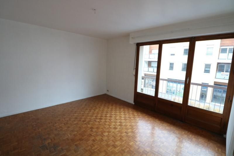 Vente appartement Bonneville 99 000€ - Photo 1