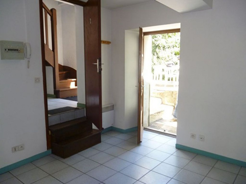 Produit d'investissement immeuble Perigueux 240750€ - Photo 1