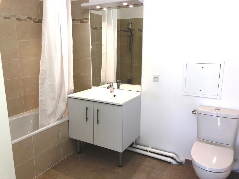 Rental apartment Maisons alfort 1150€ CC - Picture 6