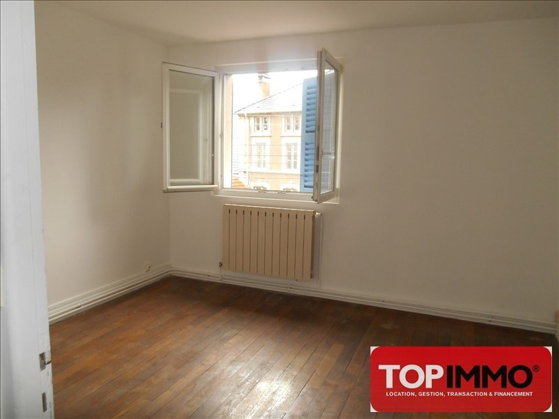 Location appartement Raon l etape 460€ CC - Photo 5