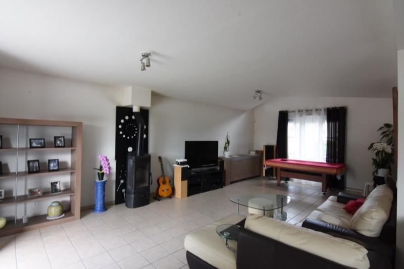Vente maison / villa Secteur chambly 469000€ - Photo 4