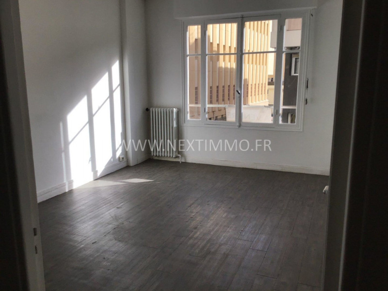 Vente appartement Nice 260000€ - Photo 23