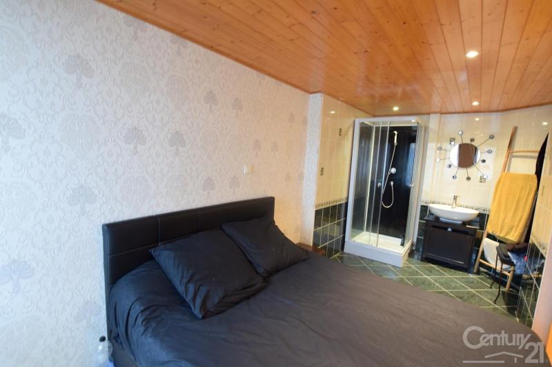 Sale house / villa St maurice sur dargoire 169000€ - Picture 7