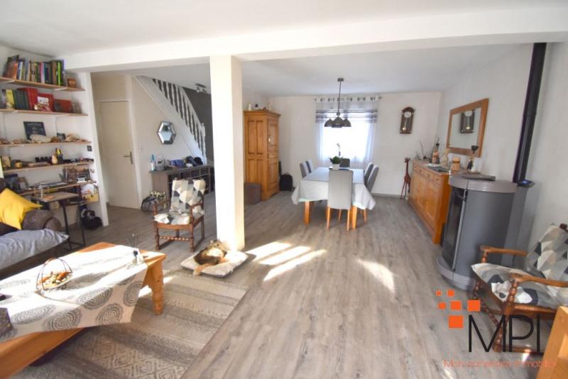 Vente maison / villa Le verger 220495€ - Photo 3