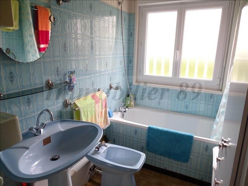 Vente maison / villa Chatillon sur seine 165500€ - Photo 16