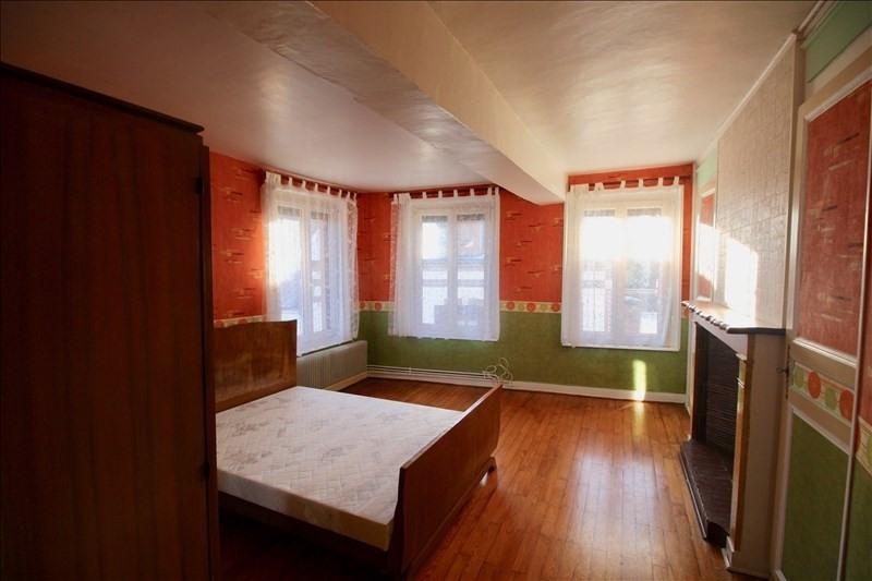 Sale house / villa La neuve lyre 77000€ - Picture 5