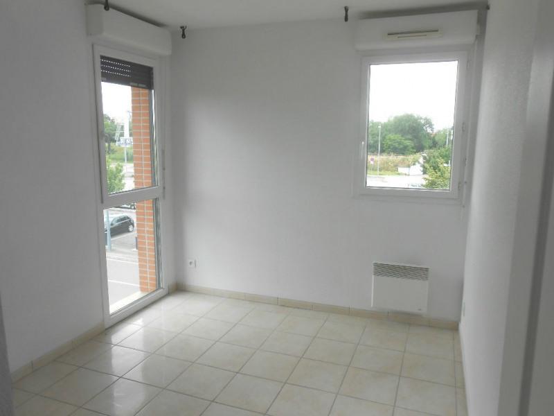 Vente appartement Colomiers 155000€ - Photo 6